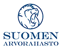 Suomen Arvorahasto Oy